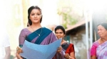 Manju Warrier To Share Screen Space With Rajinikanth In 'Thalaivar 168'?