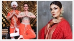 Nach Baliye 9: Shraddha Blames Judges For Not Concentrating On Their Performance; Raveena Furious