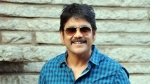 Nagarjuna To Act In Telugu Remake Of Raid?