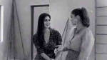 Katrina Kaif Teams Up With Nayanthara For Photo Shoot
