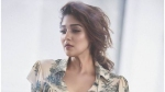 Is Nayanthara Charging Rs 4 Crore For Nithiin Starrer Andhadhun Telugu Remake?