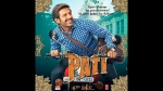 Pati Patni Aur Woh Posters: Kartik Aaryan, Bhumi Pednekar & Ananya Panday Introduce Their Characters