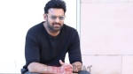 Happy Birthday Prabhas; The Actor Whose Pan-Indian Superstardom Will Have Greater Longevity!