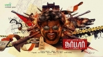 Rajinikanth's Name In Darbar Revealed?