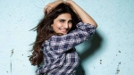 Ranveer Singh & Sushant Singh Rajput Have The Best Bodies, Says Vaani Kapoor