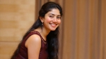 Happy Birthday Sai Pallavi! Why Fidaa Star Is The Best In South Film Industry