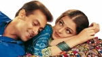 Aishwarya Rai To Be Blamed? Why Did Salman Khan Cancel His Wedding 5 Days Before The Big Day?