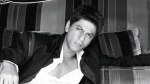 Shah Rukh Khan's Next Will Be With Rajkumar Hirani And Not Atlee?