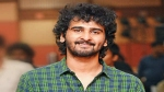 Shane Nigam Claims Producer Threatened Him For Getting A Haircut; Joby George Refutes Allegations