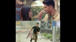 Satellite Shankar Trailer: Sooraj Pancholi Embarks On An Extraordinary Journey As A Soldier