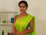 Sri Reddy's Shocking Post About Rajinikanth Goes Viral; Fans Stunned