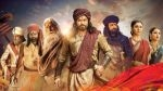 Sye Raa Narasimha Reddy Worldwide Box Office Collections 2 Weeks: One Among The Top Grossers!