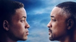 Will Smith Joins TikTok & Launches Gemini Man Challenge Ahead Of The Film's Release