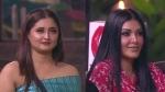 Bigg Boss 13 Weekend Ka Vaar Live Updates: Rashami Desai Or Koena Mitra - Who Will Get Eliminated?