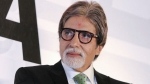 Just In: Amitabh Bachchan In Hospital For Past Three Days Due To Liver Problem