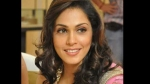 Isha Koppikar On Staying Relevant: I Will Never Be Out Of Sight Because I Am Hot & Talented