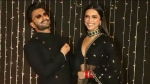 Ranveer Singh Says Deepika Padukone Is A Master At Time Management; He's Following Her Footsteps