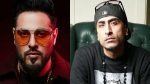 Badshah Responds After Dr Zeus Accuses Bala Filmmakers Of Having Plagiarized 'Don't Be Shy'