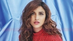 Parineeti Chopra Is Taking Her Birthday Seriously This Year: 'It's About Thinking About My Life'
