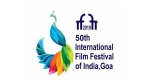 IFFI 2019 To Focus On Students This Year; Students Get Free Entry