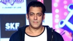 Is Salman Khan Moving Out Of Galaxy Apartments To A Posh Locality?