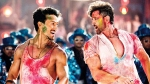 Hrithik Roshan-Tiger Shroff's War Emerges As The Tenth Highest Grossing Hindi Film!