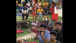Bigg Boss Kannada 7 Weekend Updates: None Eliminated; Inmates Emotional As Ravi Belagere Bids Adieu