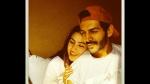 Amidst The Break-up Rumours With Sara Ali Khan, Kartik Aaryan Reacts To Getting Married!