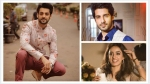 Yeh Hai Mohabbatein Spin-off: Not Karan Wahi, But Abrar Qazi & Sargun Kaur To Play Leads!