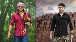 Sarileru Neekevvaru Theatrical Rights Sold; No Buyers For Ala Vaikunthapurramloo Despite Promotions?