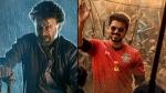 Bigil Box Office: Vijay Starrer Overtakes Petta To Pocket A Big Record!