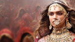 Deepika Padukone Starrer Mahabharata Based On The Novel 'The Palace Of Illusions'
