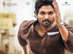 Allu Arjun Starrer Ala Vaikunthapurramloo Strikes A Big Deal?