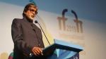 IFFI 2019: Amitabh Bachchan Retrospective Opens at Kala Academy
