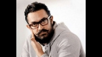 Aamir Khan Was Very 'Sorry' And 'Upset' When Thugs Of Hindostan Flopped At Box Office!