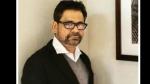 Anees Bazmee Keen To Cast Salman Khan In Boney Kapoor's No Entry Sequel!