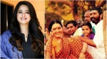 Anushka Shetty Was Approached For Asuran's Remake?