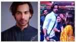 Arhaan Khan Wants To Go To Bigg Boss 13 House Again To Propose Rashami Desai
