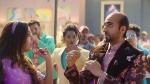 Bald Men Are Cool, Says 'Bala' Star Yami Gautam