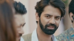 Tanhaiyan's Barun Sobti To Write & Star In A Web Film