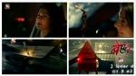 Beyhadh 2 New Promo: Jennifer Winget Aka Maya To Start A New Mahabharat On This Date