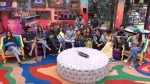 Bigg Boss 13 Day 46 - Will Mahira and Paras be the next duo to part ways in the Bigg Boss house?