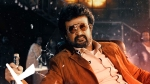 Darbar Audio Launch: Date, Time, Venue And Other Details!