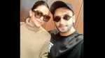 Deepika Padukone On Ranveer Singh: Before Marriage We Didn't Want To Live In With Each Other