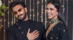 Ranveer Singh-Deepika Padukone's Wedding Anniversary: 5 Times The Couple Spelt Love In Bold!