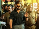 Prithviraj's Driving License Gets A Release Date!