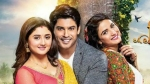 SHOCKING! Siddharth Shukla & Jasmin Bhasin's Friendship Turned Sour Because Of Rashami Desai!