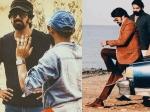 Dulquer Salmaan's Kurup Look Goes Viral!