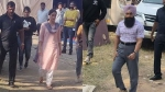 Aamir Khan And Kareena Kapoor's Leaked Stills From The Sets Of Laal Singh Chaddha