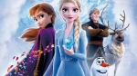 Frozen 2 Full Movie Leaked Online In Tamil By Tamilrockers Within Hours Of Release
